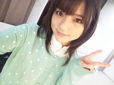 真野恵里菜ちゃんの可愛い画像その7