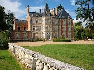 (12)chateau-des-enigmes-rocheux-freteval©ADT41-lgg@cdevl2013