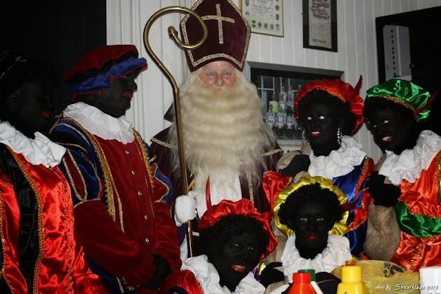 Sinterklaas 2013 - Sinterklaas201300014.jpg