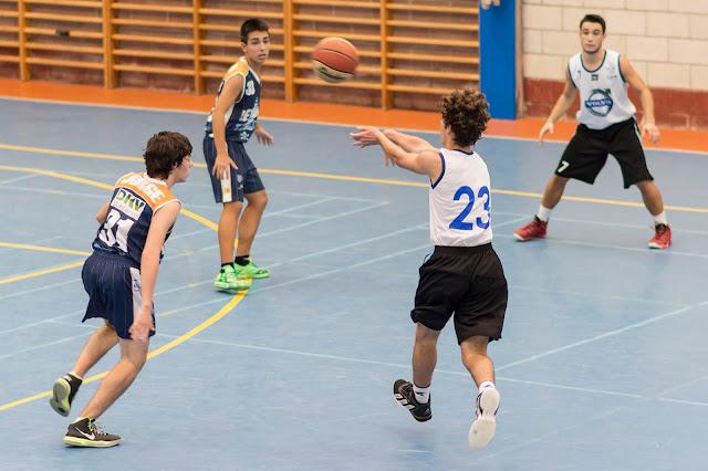 Cadete Mas 2014/15 - cadetes_montrove_basquet_46.jpg