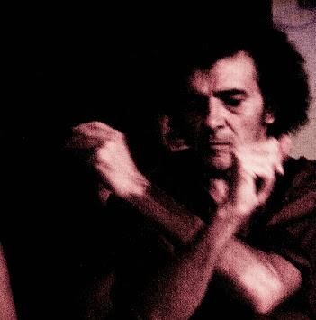 destilo flamenco 28_41S_Scamardi_Bulerias2012.jpg