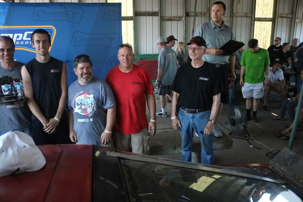 ChampCar 24-Hours at Nelson Ledges - Awards - IMG_8827.jpg