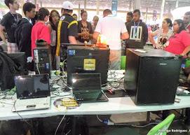 Campus Party 2015-210.jpg