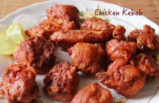 Chicken Kebab1