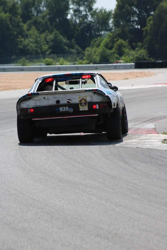 RVA Graphics & Wraps 2018 National Championship at NCM Motorsports Park - IMG_9518.jpg