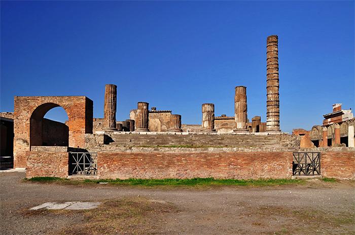 Pompeii14.JPG