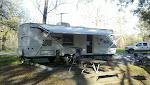 2011 brazos bend camping 2-25-2011 10-53-18 PM.jpg