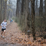 2014 IAS Woods Winter 6K Run - IMG_5976.JPG