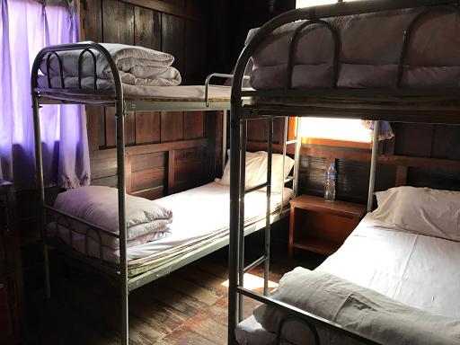 Ngủ dorm khi đi du lịch bụi, hình thức tiết kiệm chi phí khi du lịch