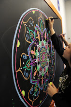 graffiti board.jpeg
