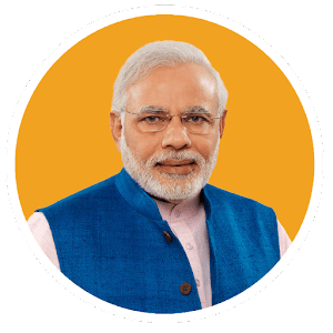 Narendra Modi - Android Apps on Google Play