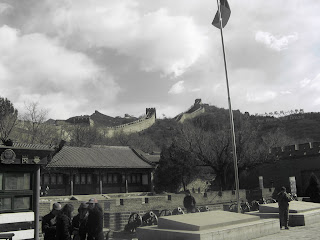 0230The Great Wall