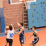 Cadete Mas 2014/15 - cadetes_montrove_basquet_35.jpg