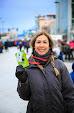 Iditarod2015_0095.JPG