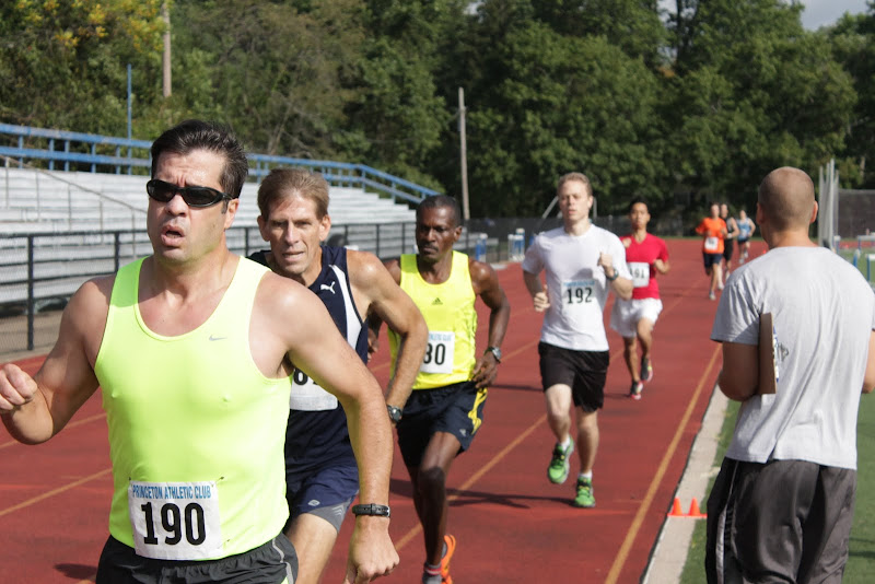 PAC Mid-Summer Mile August 26, 2012 - IMG_0576.JPG