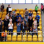 2016-04-17_Floorball_Sueddeutsches_Final4_0221.jpg