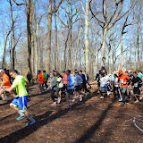 Institute Woods 6K - April 5 - second set - DSC_0020.JPG