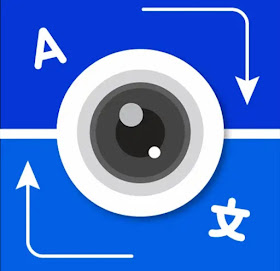 Camera Translator; Use a new photo and voice for instant translation, text and speech offline mode