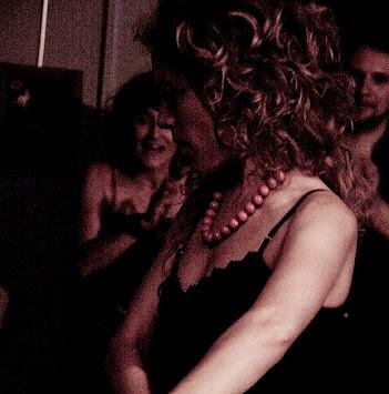 destilo flamenco 28_7S_Scamardi_Bulerias2012.jpg