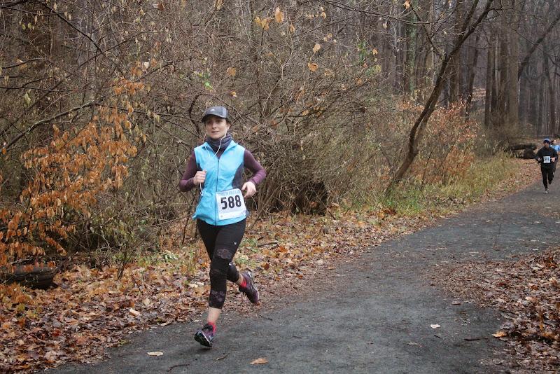 2014 IAS Woods Winter 6K Run - IMG_6271.JPG