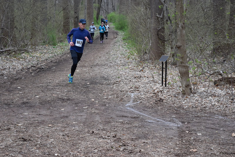 Spring 2016 Run at Institute Woods - DSC_0629.JPG