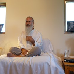 Master-Sirio-Ji-USA-2015-spiritual-meditation-retreat-3-Driggs-Idaho-085.JPG