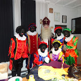 Sinterklaas 2013 - Sinterklaas201300118.jpg