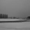 Most Original - Bremer Winter Scene_Jaffer Bhimji.jpg