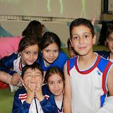 Villagarcía Basket Cup 2012 - IMG_9633.JPG