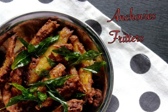 Anchovies Fritters5