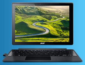Acer Aspire SA5-271 drivers  download