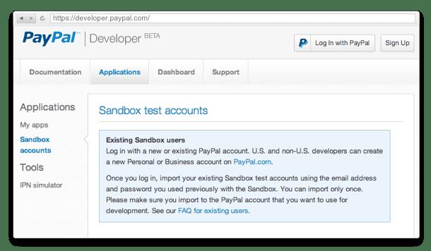 Revisar el funcionamiento de PayPal en WooCommerce - Mvkoen