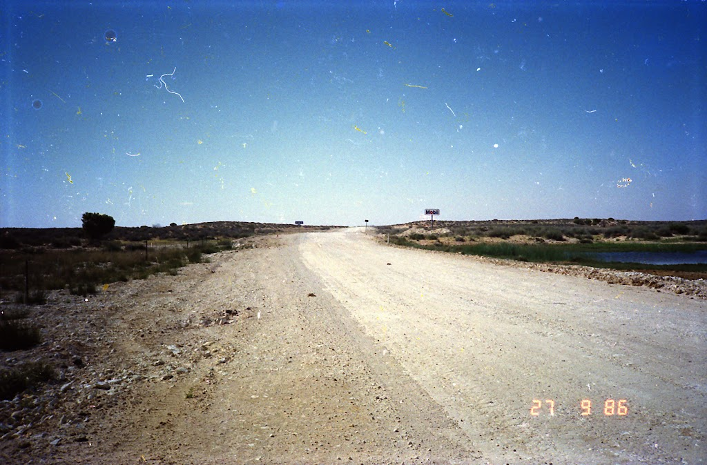 0191Toward the Birdsville Track