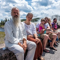 Master-Sirio-Ji-USA-2015-spiritual-meditation-retreat-5-Yellowstone-Park-11.jpg
