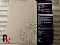 Noctua NH-C12P SE14 4.jpg