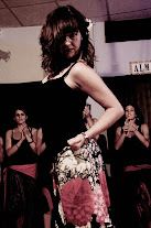21 junio autoestima Flamenca_184S_Scamardi_tangos2012.jpg