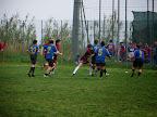 RCW VS SAMBUCETO (2).JPG