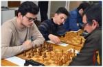 Campeonato Nacional da 3ª Divisão - 1ª Jornada