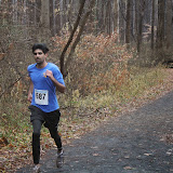 2014 IAS Woods Winter 6K Run - IMG_6166.JPG