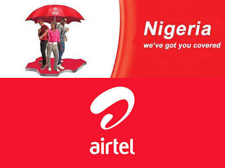 Airtel 1.5GB Data Plan For N1000