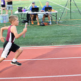 All-Comer Track and Field - June 15, 2016 - DSC_0372.JPG