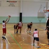 Senior Mas 2012/13 - IMG_9534.JPG