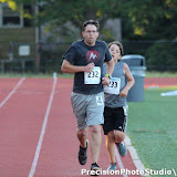 All-Comer Track meet - June 29, 2016 - photos by Ruben Rivera - IMG_0959.jpg