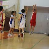 Junior Mas 2013/14 - IMG_3312.JPG