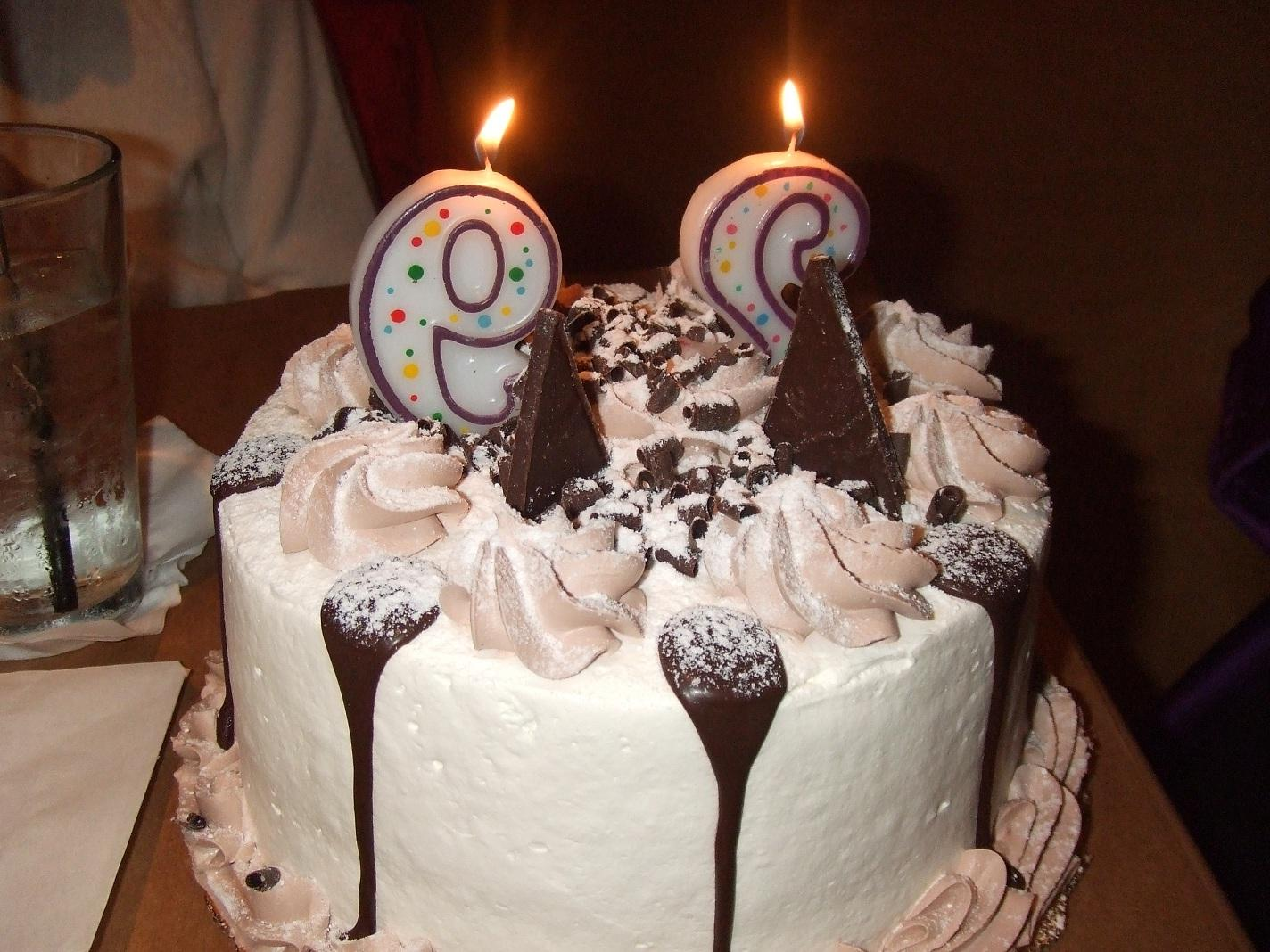Daranesha S Blog Publix Wedding Cakes Beach
