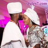 traditional wedding dresses 2017 african