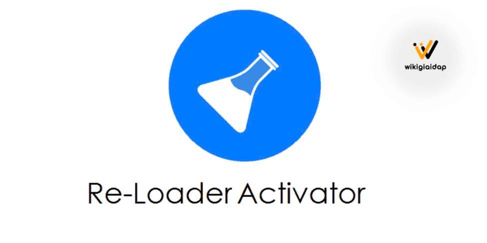 tính năng của reloader activator 3.0