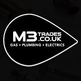 M3 Trades Boiler Installers