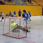 2016-04-17_Floorball_Sueddeutsches_Final4_0171.jpg