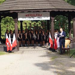 koncert_piesni_patriotycznej_43